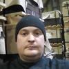 Михаил, 32, г.Сатка