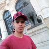 Amar, 20, г.Оран