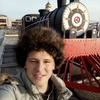 Алексей, 26, г.Липецк