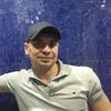 Денис, 32, г.Владивосток