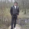 Мурат, 30, г.Терек