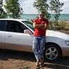 Руслан, 34, г.Малая Вишера