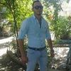 карен, 23, г.Ташкент