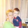 Ирина, 48, г.Чернянка