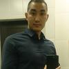Булат, 28, г.Забайкальск