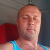 saha, 35, г.Киев