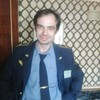 Дмитрий, 35, г.Тихорецк