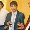 ARMAN, 29, г.Ереван