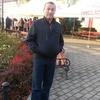 Шериф, 53, г.Моршин