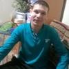 Роман, 33, г.Барнаул