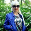 Елена, 38, г.Черновцы