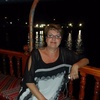 Татьяна Анисимова(Бар, 59, г.Сургут