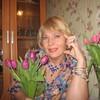 Елена, 50, г.Выру