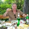 Vladimir, 63, г.Ереван