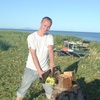 Александр, 36, г.Сува