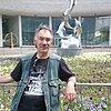 Рауф, 58, г.Хельсинки