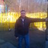 Сергій *, 37, г.Выжиск