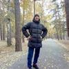 Анатолий, 39, г.Караганда