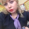 Юля, 29, г.Кобеляки