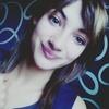 Anastasiya, 22, г.Купянск