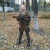 Nickitus, 41, г.Перевальск