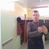 Павел, 35, г.Ахтубинск