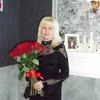 Ирина, 54, г.Сморгонь