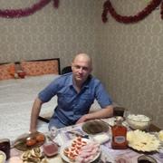 Дима 37 Тольятти