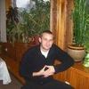 Сергей, 38, г.Мичуринск