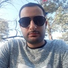 Giorgi, 28, г.Тбилиси