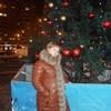 марина, 32, г.Нижний Ломов