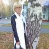 Вера, 61, г.Северск