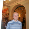 Виктор, 60, г.Волгоград