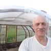 Владимир, 68, г.Краслава