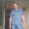 Виталий, 44, г.Иваново