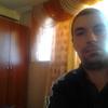владимир, 36, г.Севастополь