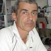 иван, 46, г.Павлодар