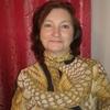 Nina, 58, г.Семипалатинск