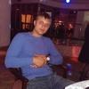 Паша Семенов, 25, г.Тольятти