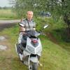 Владислав, 42, г.Барыбино