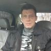николай, 46, г.Донецк