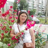 Ольга, 27, г.Бакал