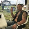 Сергей, 42, г.Фрязино