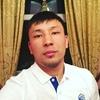 Жандос, 30, г.Кзыл-Орда