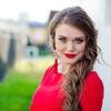 Екатерина, 18, г.Королев