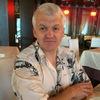 Александр, 56, г.Калининград