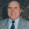 Валентин, 67, г.Березнеговатое