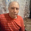 михаил, 70, г.Волжский (Волгоградская обл.)