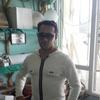 Нодир, 43, г.Бухара