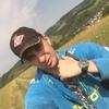 Олег, 26, г.Горно-Алтайск